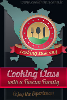 Cooking in Tuscany - Daily Cooking Class Lessons and truffle, local products and wine tasting